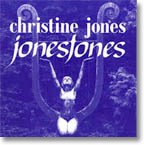Christine Jones - Jonestones